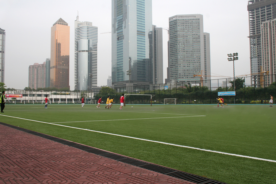 China Guangzhou Tian.jpg