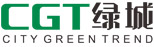 Guangdong Citygreen Sports Industry Co.,Ltd.